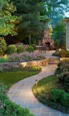 64 fabulous garden path and walkway ideas