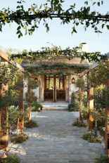 65 fabulous garden path and walkway ideas