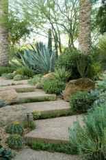 66 fabulous garden path and walkway ideas