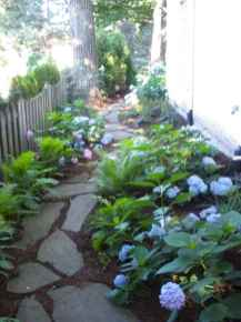 67 fabulous garden path and walkway ideas