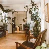 01 gorgeous small apartment decorating ideas