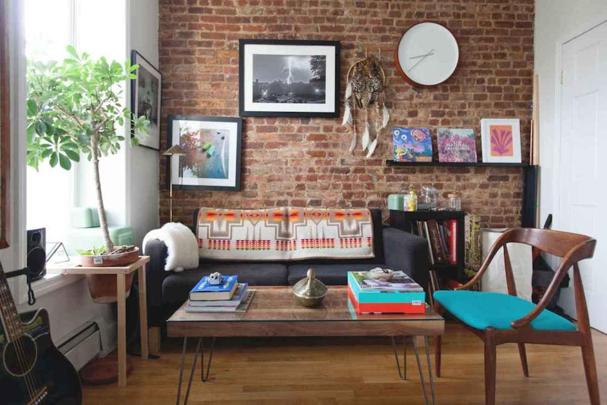 03 gorgeous small apartment decorating ideas
