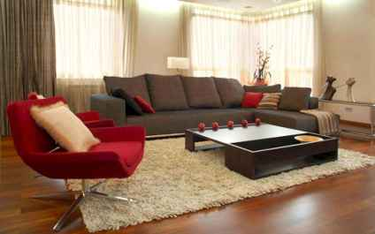 06 first apartment decorating ideas on a budget