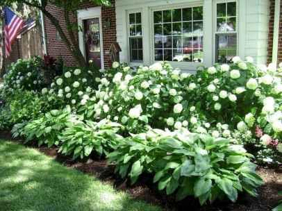 08 beautiful and creative flower bed desgin ideas for garden