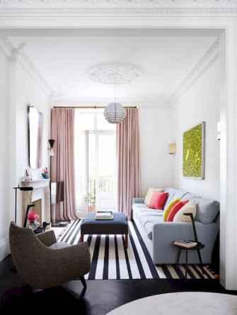 08 gorgeous small apartment decorating ideas