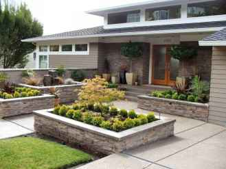 11 beautiful and creative flower bed desgin ideas for garden