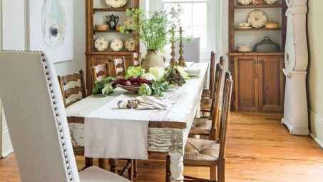 12 fantastic farmhouse dining room design ideas