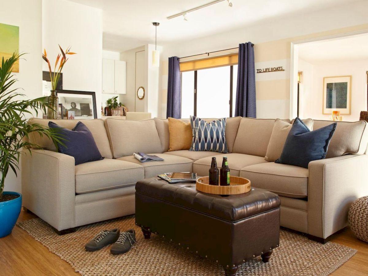 12 gorgeous small apartment decorating ideas