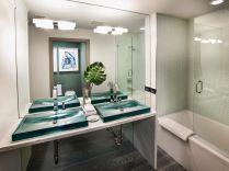 13 adorable bathroom organization ideas
