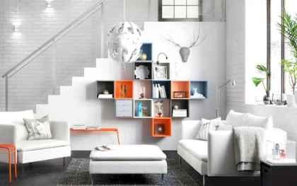 14 best small living room decor ideas
