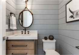 15 adorable bathroom organization ideas