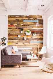 16 gorgeous small apartment decorating ideas