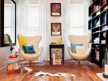 18 best small living room decor ideas