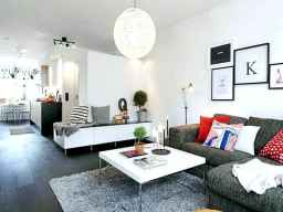 19 first apartment decorating ideas on a budget