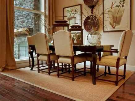 21 fantastic farmhouse dining room design ideas