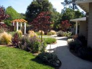 21 simple and beautiful front yard landscaping ideas on a budget