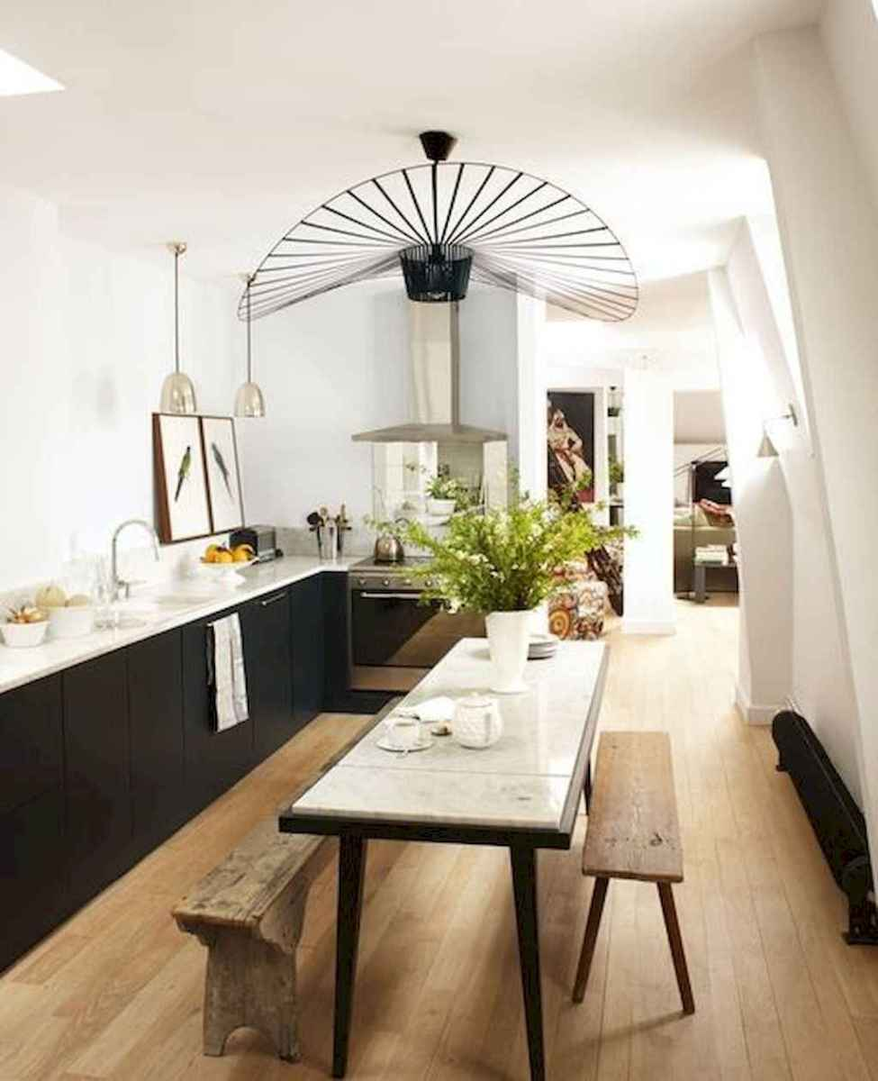 22 gorgeous small apartment decorating ideas