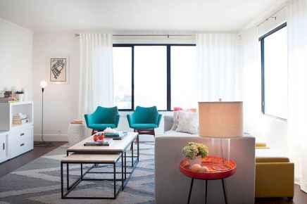 23 best small living room decor ideas