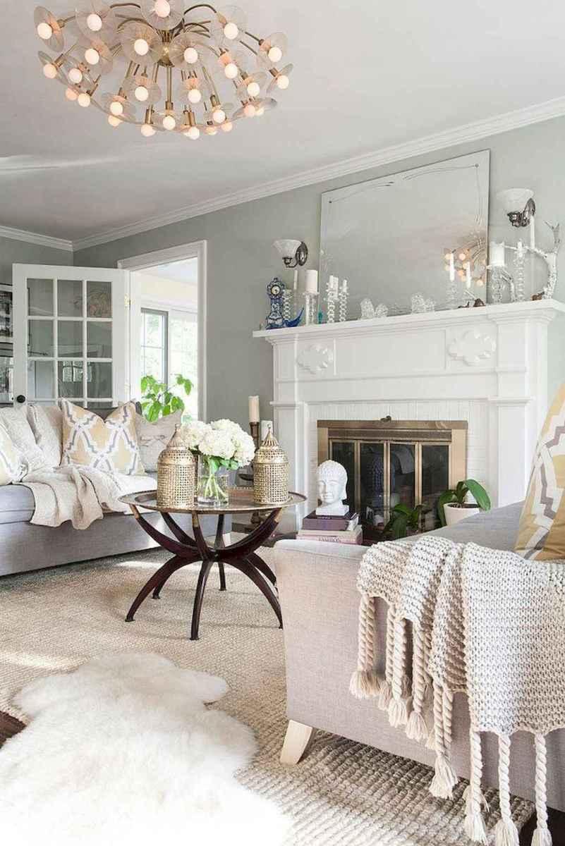 23 gorgeous small apartment decorating ideas
