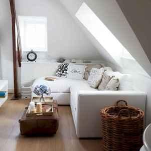 25 best small living room decor ideas