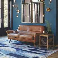 29 best small living room decor ideas