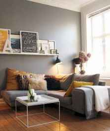 29 first apartment decorating ideas on a budget