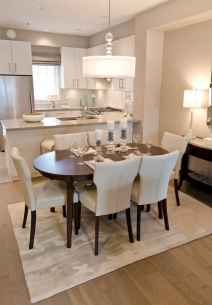 30 fantastic farmhouse dining room design ideas