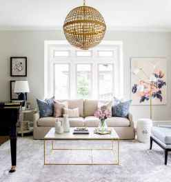 32 first apartment decorating ideas on a budget