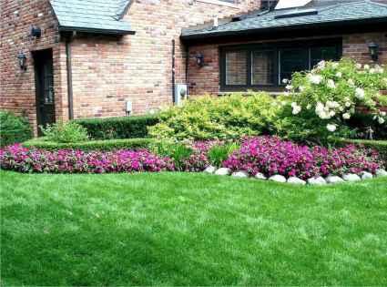37 beautiful and creative flower bed desgin ideas for garden