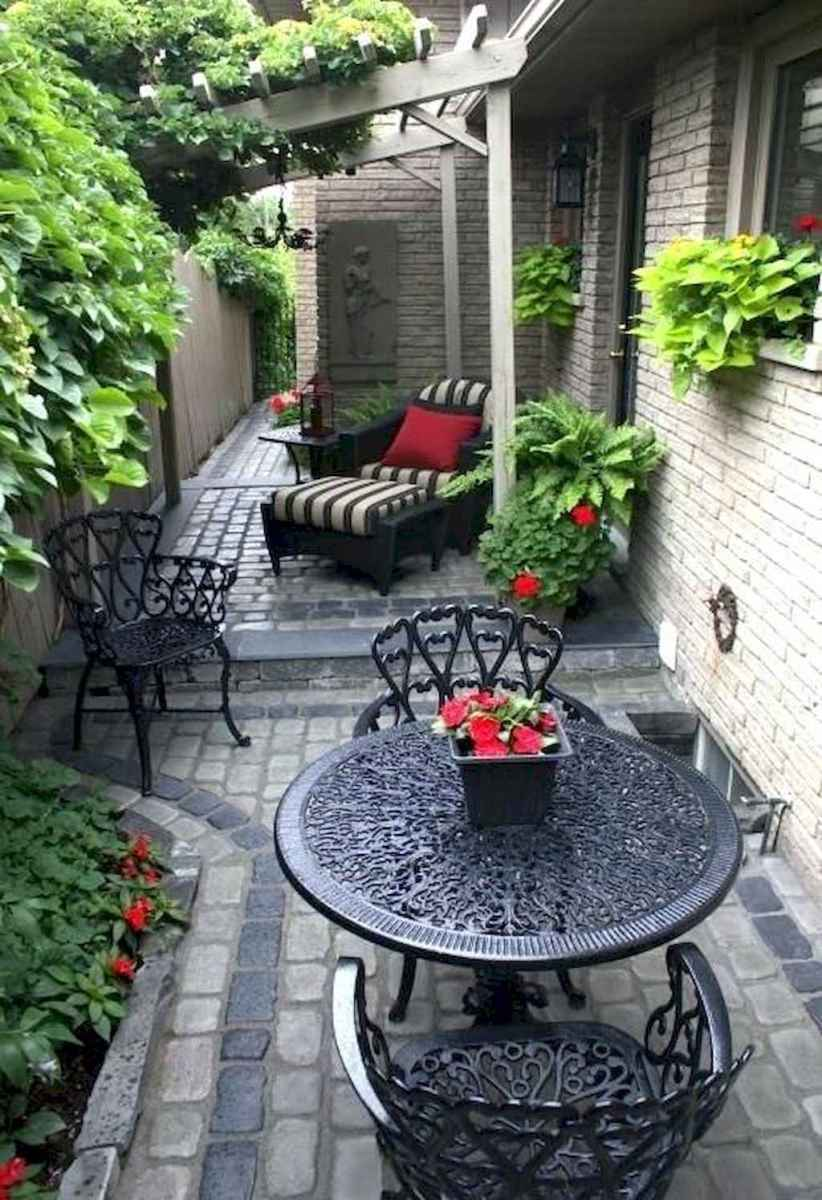 38 incredible side yard garden landscaping ideas with rocks ... on chinese garden design ideas, balinese garden design ideas, mexican garden design ideas, stone wall garden design ideas, traditional garden design ideas, southwest garden design ideas, english garden design ideas, japanese garden design ideas, veggie garden design ideas, arabic garden design ideas, french garden design ideas, vintage garden design ideas, tuscan garden design ideas, outdoor garden design ideas, oriental garden design ideas, spanish garden design ideas, buddhist garden design ideas, german garden design ideas, african garden design ideas,