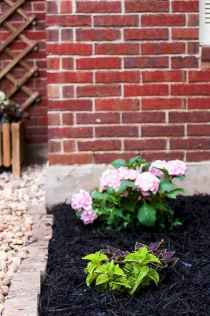 39 beautiful and creative flower bed desgin ideas for garden