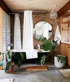 42 adorable bathroom organization ideas