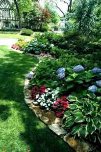 43 beautiful and creative flower bed desgin ideas for garden