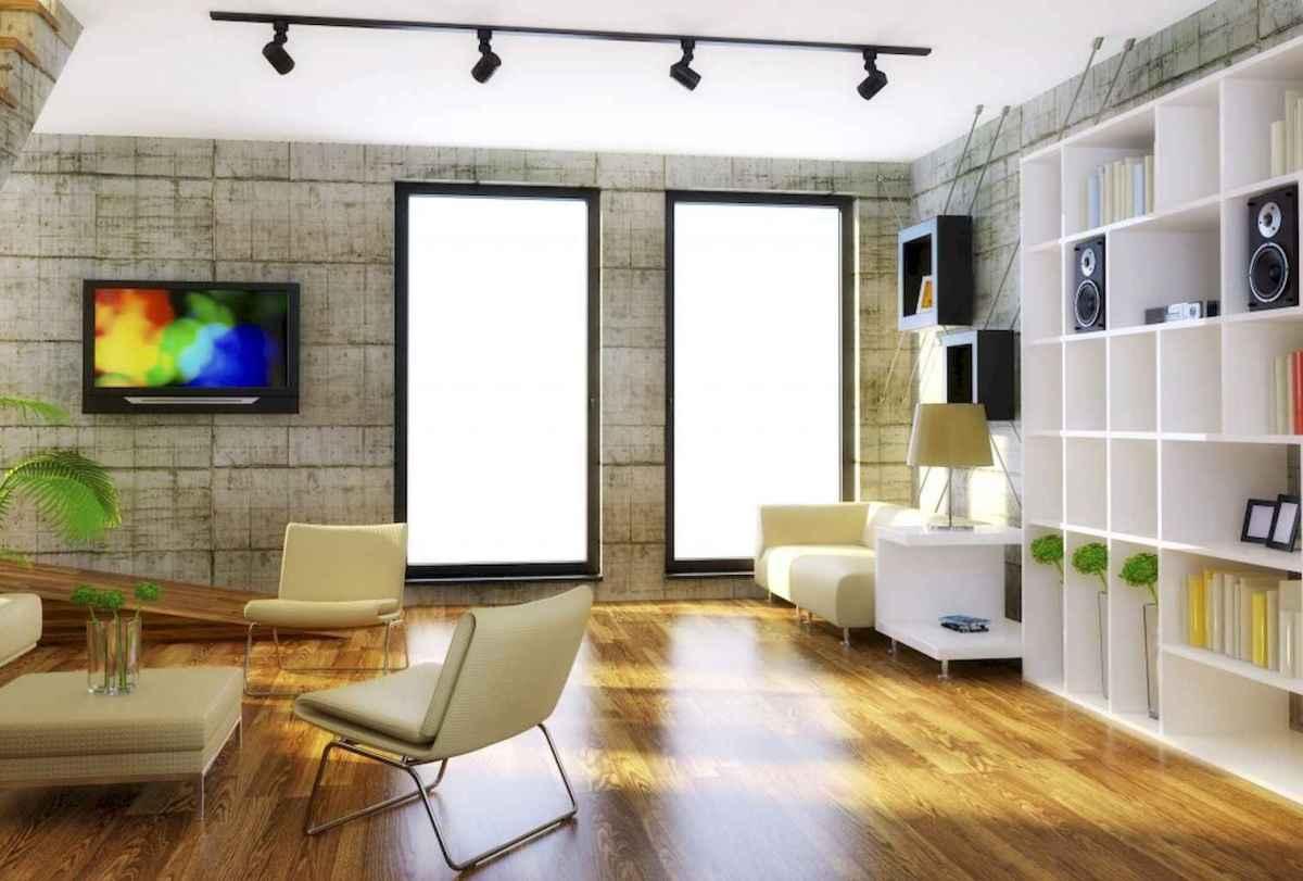 51 gorgeous small apartment decorating ideas