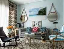53 best small living room decor ideas