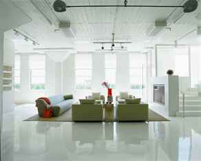 57 gorgeous small apartment decorating ideas