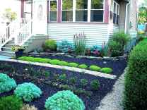 59 beautiful and creative flower bed desgin ideas for garden