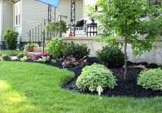 62 beautiful and creative flower bed desgin ideas for garden