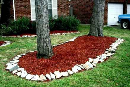 65 beautiful and creative flower bed desgin ideas for garden