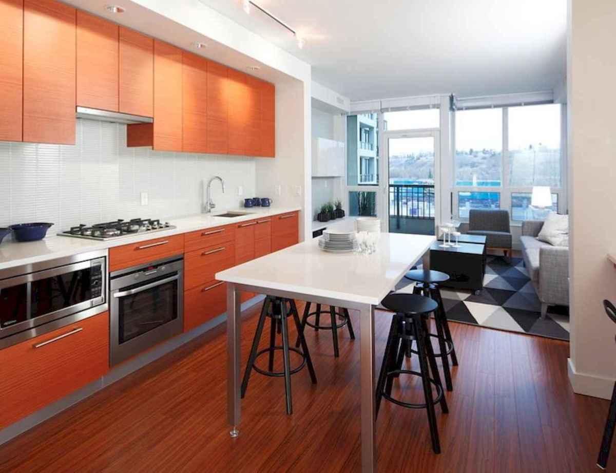 76 gorgeous small apartment decorating ideas