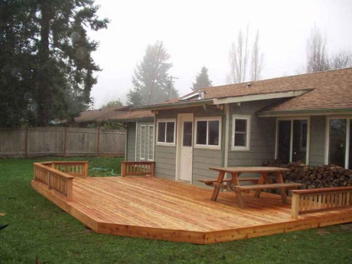01 amazing backyard patio ideas for summer