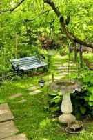 01 beautiful cottage garden ideas to create perfect spot