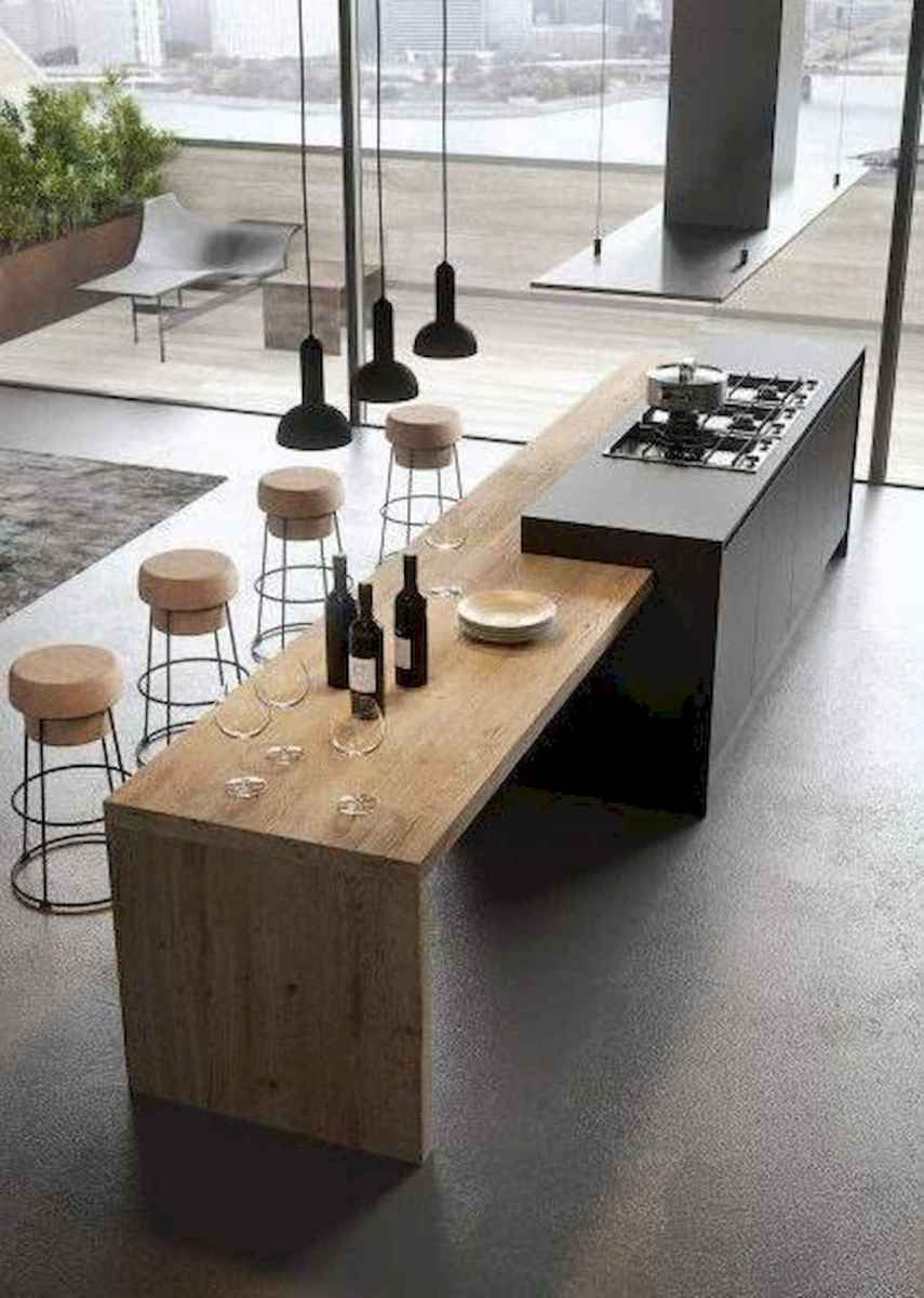 01 fantastic outdoor kitchen design for your summer ideas