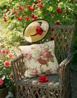 02 beautiful cottage garden ideas to create perfect spot