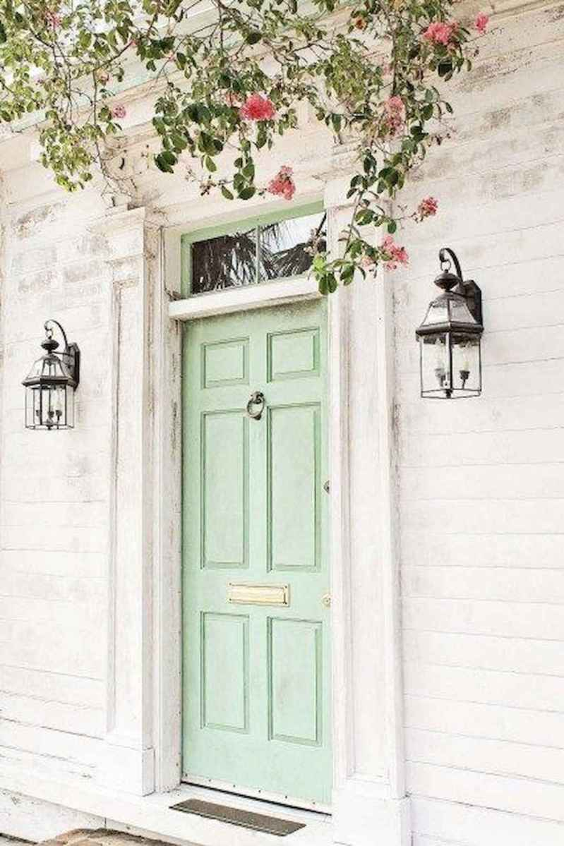 03 gorgeous spring garden curb appeal ideas