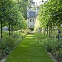 04 beautiful small cottage garden ideas for backyard inspiration
