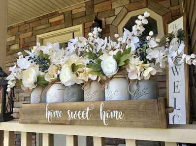 04 catchy farmhouse spring decor ideas