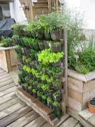 04 fantastic vertical garden indoor decor ideas