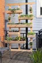 04 stunning vertical garden for wall decor ideas