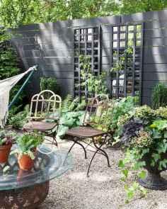 05 beautiful small cottage garden ideas for backyard inspiration